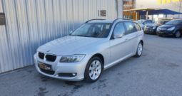 BMW 318  Kombi Diesel (E91)  Touring Advantage