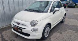 Fiat 500 1,2 69 Pop